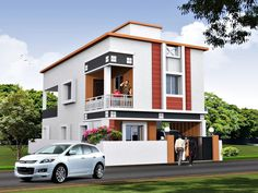 Real Estate Cuttack – Browse large selection of Cuttack properties for sale & Rent.  Best selection of Cuttack real estate properties. Buy, Sell and Rent Now!  http://www.sichermove.com