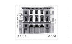 COLLECTORZPEDIA Teatro Petrarca in Arezzo