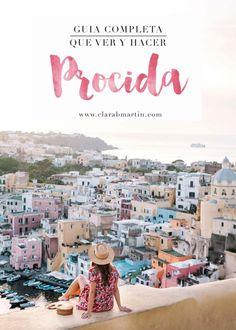30 Ideas De Portugal Viajes Portugal Traje Tipico De Portugal Portugal