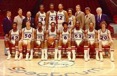 ae12fbb1de6 52 Fascinating Philadelphia Seventy-Sixers images in 2019 ...
