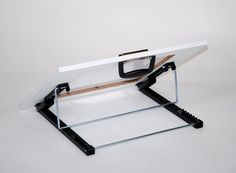 Art Drawing Tables | ... Translucent Light Box | Drawing Tracing Sketch Board | Art Table Desk