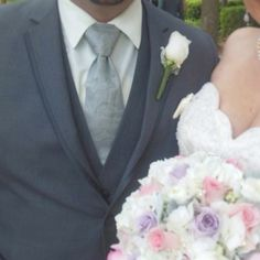 Get your custom designed geek wedding necktie at etsy.com/shop/thegeektonian.