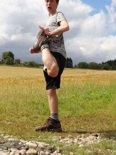 bloglosingrip - fotos engraçadas 13 - Como ele faz isso?
