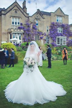 Bath Wedding Flowers – Bath Priory Hotel Wedding Flowers, Wedding Dresses, Spring Wedding, Compliments, Bouquet, Gowns, Bath, Weddings, Rose