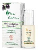 ECO Linea Revitalizing Non-Alcohol Cleaning Lotion & Toner Self Absorbed, Lemongrass Oil, Natural Cosmetics, Natural Essential Oils, Serum, Lotion, Face, Luxury Lifestyle