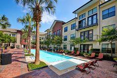 Dallas Real Estate Blog- Dallas Luxury Realty
