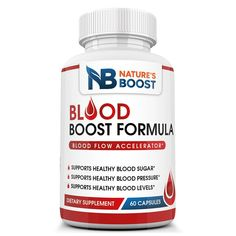 Blood Boost Formula Reviews What makes Nature's Blood Boost Formula Reviews stand out amongst others of its kind is its all-natural ingredients. #Blood_Boost_Formula #Blood_Boost_Formula_Reviews #Blood_Boost_Formula_Dr_Oz #Blood_Balance_Formula #Blood_Boost_Formula_Reviews_Consumer_Reports #Blood_Boost_Formula_Cost #Nature_Boost_Blood_Formula #Blood_Boost_Formula_Walmart #Dr_Oz_Blood_Boost_Formula_Reviews #Natures_Boost_Blood_Formula #Natures_Boost_Blood_Boost_Formula High Blood Sugar Levels, Healthy Blood Pressure, Regulate Blood Sugar, Natural Energy, Cholesterol Levels, Natural Solutions, Diet Pills, Health Remedies, Health