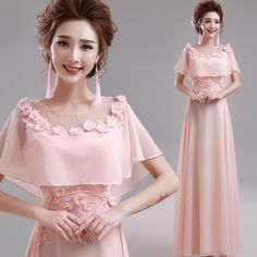 Cheap gowns cheap, Buy Quality gown with lace sleeves directly from China dress suits for baby boys Suppliers: Good quality ; Competitive price ; Fast shipping; Best and Timely Service;100% Satisfaction!&nbs