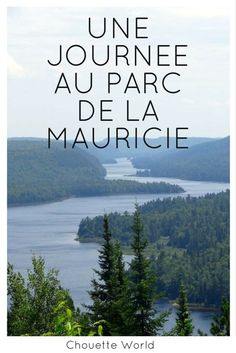 Parcs Canada, Pvt Canada, North And South, Road Trip, Parc National, Blog Voyage, Canada Travel, To Go, Camping