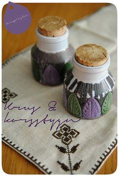Laholm Keramik