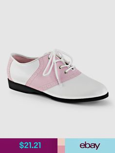 a7f2bde236ade9 Pleaser Fashion Shoes  ebay  Clothing