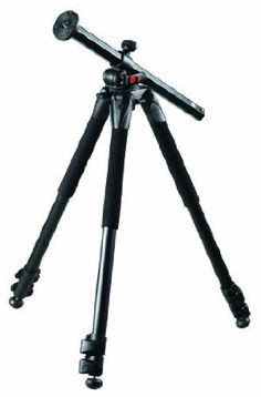 You can choose to buy a product and Vanguard Alta Pro 263AT Aluminum Alloy Tripod Legs with Multi-Angle Central Column System at the Best Price Online with Secure Transaction in here  http://tripodlegs.info/vanguard-alta-pro-263at-aluminum-alloy-tripod-legs-with-multi-angle-central-column-system-best-price.html