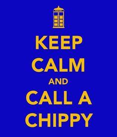 Love my Chippy!!! @Ashley Shively @Micah-Stephanie Workman @Michele Burns @Nicole Austin @Robin Roy Saylor