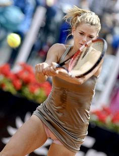 from Camila Giorgi assortment Camila Giorgi, Tennis Stars, Sport Tennis, Play Tennis, Foto Sport, Beauté Blonde, Beautiful Athletes, Tennis Players Female, Sporty Girls