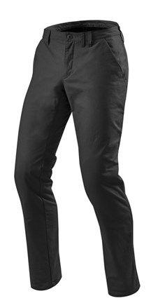 Pantaloni da motociclista  REV'IT! ALPHA  Stile Urbano