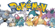 pokemon - Căutare Google