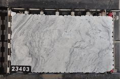 White Arabesque (Inventory #V-934-23403-0115 ) Fiorano Stone Fabricators are experts in Fabricating custom countertops, vanity tops, etc. Specializing in templating, fabricating & installing Kitchen tops using Granite, Quartz, Quartzite, Marble, Onyx, etc.Specially trained in all quartz and engineered products; featuring Caesar Stone, Cambria, Hanstone, LG Quartz, Pentalquartz, Vitrazzo, Silestone, NeoLith Porcelain, Trend Q, Radianz by Samsumg, Wausau . www.FioranoTile.com #FioranoTile