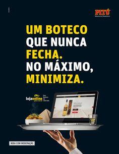 AMPLA-seu_boteco_na_internet(rev)-1.jpg (1856×2400)