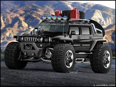 Upgrade your aproach - http://mbatemplates.com - Jeep Hummer H3  viernes, 19 de noviembre de 2010 Resolution:...,  August 29, 2014, 9:00 am