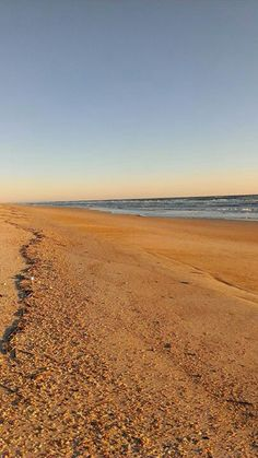 Ponte Vedra Beach- I've already been here but I would love to go back