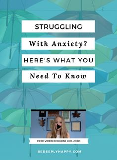 Are you feeling nervous or struggling with anxiety? Click through to read top mental health tips and anxiety management techniques. Mental Health Activities, Mental Health Help, Mental Health Recovery, Positive Mental Health, Mental Health Disorders, Mental Health Matters, Mental Health Awareness, Depression Recovery, Overcoming Depression
