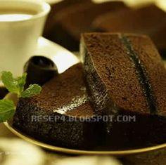 resep brownies kukus - http://resep4.blogspot.com/2013/05/resep-brownies-kukus.html