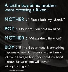 Mother Son Love Quotes Fair So Sweet ❤❤❤❤  Special Gifts  Pinterest