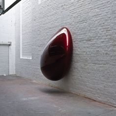 anish kapoor - Google Search