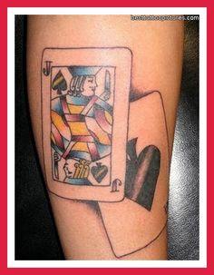 Blackjack tattoos blackjack tattoo cool and sexy cards ideas tattoos card tattoo designs Card Tattoo Designs, Tattoo Images, Tattoo Ideas, Gambling Games, Gambling Quotes, Gambling Tattoos, Arm Tattoo, Sleeve Tattoos, Playing Card Tattoos