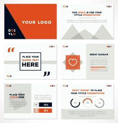 DezignPro: Delegate your design tasks, get top quality design at the lowest cost. Contact us for a free quote: Email: Contact Skype: contact Website: www. Power Point Template, Free Infographic, Infographics, Microsoft Powerpoint, Free Quotes, Be Yourself Quotes, Slogan, Your Design, Vector Free