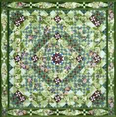 Voices in Cloth 2010 - East Bay Heritage Quilters - Picasa Web Albums