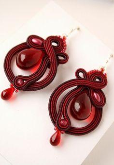 https://www.pinterest.com/TheTerezkaD/soutache-earrings/