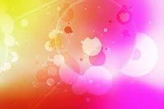 Resultado de imagen para android jelly bean wallpaper