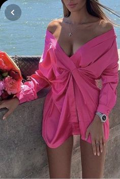 Boujee Outfits, Summer Outfits, Fashion Outfits, Nyc Fashion, Fashion Beauty, Future Clothes, Mature Fashion, Types Of Fashion Styles, Pretty Outfits