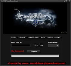 World Of Warplanes Gold Hack Banksy Art, Hay Day, Xbox Live, Cheating, Hacks, Art Prints, World, Instagram, Art Impressions