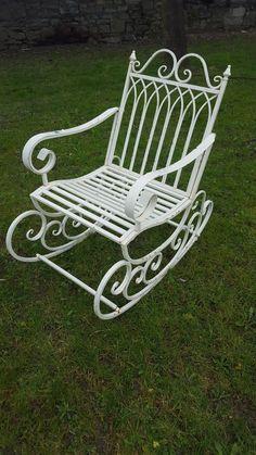 rocking chair - Mac's Warehouse Dublin