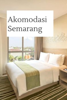 22 best list hotel murah di semarang images semarang convention rh pinterest com