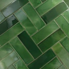 Verde Hoja Talavera Mexican Tile this tile excellent for bathroom shower possible with brass fixtures Mexican Tile Kitchen, Kitchen Tile, Mexican Tiles, Green Subway Tile, Green Tiles, Chevron Tile, Kid Bathroom Decor, Bathroom Ideas, Shower Fixtures