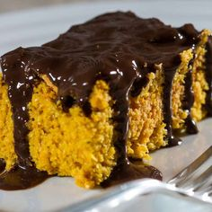 Doces na dieta Dukan: aprenda 8 receitas de sobremesas permitidas