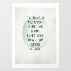 "Modern, Quote , Home Decor, Inspiration, Simple, Print. Illustration,  8 x 10"" Pastel, Typography"