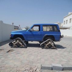 - Nissan patrol Member of and the team modified cars modified Ahsa Nissan patrol Fabrication Modification - Nissan Patrol, Modified Cars, Offroad, Jeep, Safari, 4x4, Hipster Stuff, Off Road, Pimped Out Cars