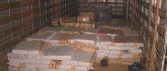InfoNavWeb                       Informação, Notícias,Videos, Diversão, Games e Tecnologia.  : Polícia encontra 2,8 toneladas de maconha em carga...