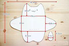 Sewing  Purse Bag Organizer. DIY Pattern & Tutorial.