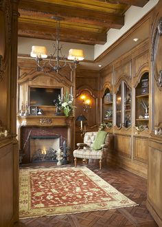 Acquisitions Cabinetry www.acqhome.com Handcrafted Cabinetry & Design.