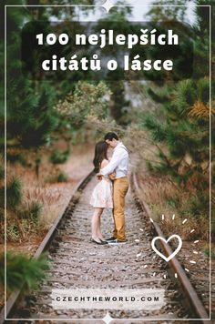 Railroad Tracks, Couple Goals, Love, Amor, Relationship Goals, Train Tracks