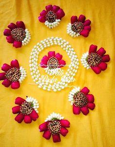 www.shopzters.com