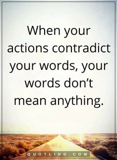 Action Quotes 25 Best Action Quotes images | Action quotes, Deep thoughts, Best  Action Quotes
