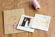Diy   Hochzeitsblog - The Little Wedding Corner