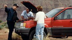 [HD|MOZI]™ A félelem országútján 1997 Teljes Film Magyarul Online HD Hu [MOZI] A félelem országútján 1997 Teljes Film Magyarul Online HD,A félelem országútján 1997 Teljes Film Magyarul, A félelem országútján A félelem országútján Teljes Film Online Magyarul HD Jeff Taylor és felesége, Amy Kalifornia felé tartva az Új Mexikói sivatagon hajtanak keresztül, amikor egy váratlan balesetnek köszönhetően az autójuk felmondja a szolgálatot a semmi közepén. Jeff nekilát, hogy helyrepofozza a… Hd Movies, Movie Tv, Avengers Film, Movie Subtitles, San Diego, Love Film, Show Video, Movies To Watch Online, Tv Series Online