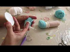 Plushie Patterns, Baby Knitting Patterns, Doll Patterns, Crochet Baby Shoes, Crochet Toys, Crochet Doll Pattern, Crochet Patterns, Amigurumi Toys, Diy And Crafts